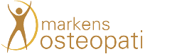 Markens Osteopati AS